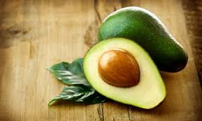 Avokádo patří mezi superpotraviny, objevte jeho kouzlo a už se bez něj neobejdete na snídani ani na večeři!