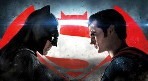 Byli první a dodnes zůstali nejslavnější. Superman se poprvé předvedl v červnu 1938.