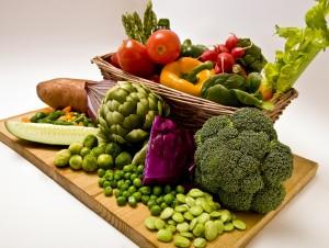 Všechny ingredience by měly být čerstvé a kvalitní.
