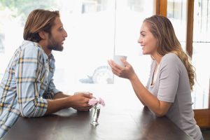 Chcete rande a nemáte s kým? I na to existují profesionálové.