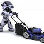 Nastal čas robotů