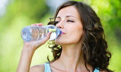 Pijte dostatek vody, jezte vyváženě, nezapomínejte na dostatek vlákniny.