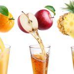 Vitamíny na posílení imunity