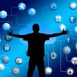 Jak sociální sítě ovlivňují finanční trhy