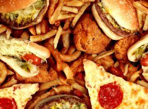 Pozor na sacharidy